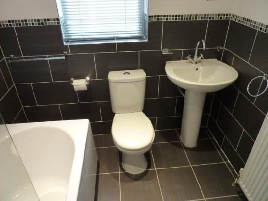 74_bathroom1_Scale640x480