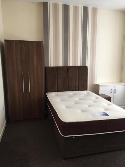 bedroom-2-new