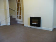 2 bed Terraced house to rent in Vivian Place...