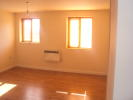 1 bed new Apartment to rent in Dewsbury Road, Dewsbury...