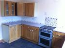 3 bedroom Terraced home to rent in South Parade, Ossett, WF5