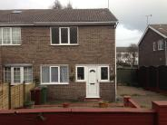 3 bedroom semi detached home to rent in Knottingley Road...