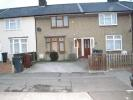 2 bed Terraced property to rent in Fitzstephen Road...