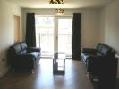 new Apartment to rent in Union Road, Rush Green...