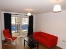 2 bed new Apartment to rent in Union Road, Rush Green...