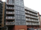 new Apartment in Perth Road, Gants Hill...