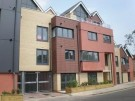 2 bedroom new Apartment in INVITO HOUSE Gants Hill...