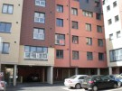 2 bedroom new Apartment in Bramley Crescent, Ilford...