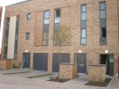 Scholars Way Longbridge Road Barking new development to rent