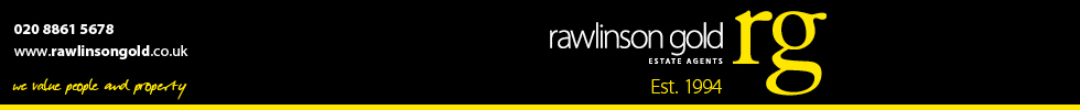 Get brand editions for Rawlinson Gold, Harrow Town Centre - Lettings
