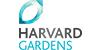 L&Q, Harvard Gardens