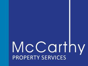 McCarthy Properties, Readingbranch details