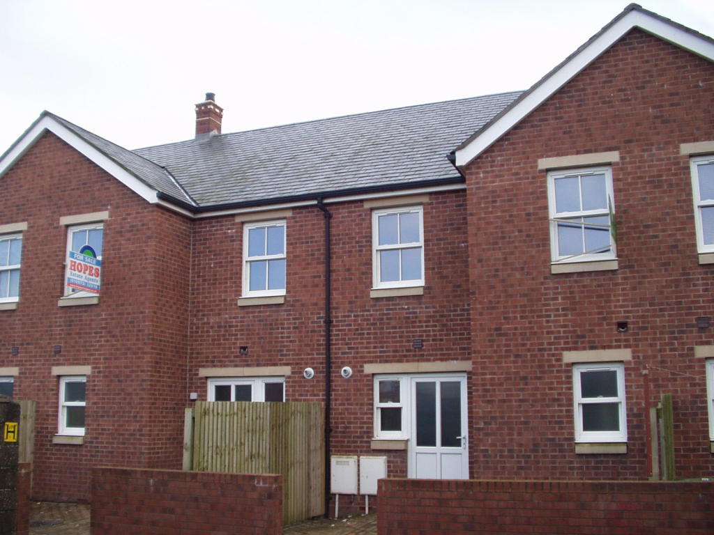 Residential Homes For Sale Silloth