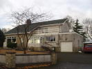 4 bed Detached property in Tomarobandy, Blitterlees...