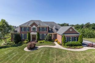 6 bedroom house in Maryland, Howard County...