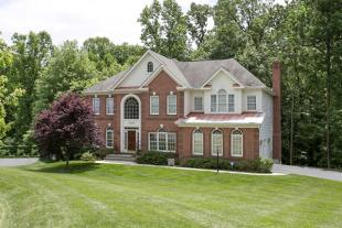 4 bedroom house in Maryland, Woodbine