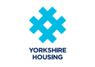 Space Property, Leeds, Yorkshire Housing logo