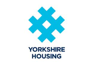 Space Property, Leeds, Yorkshire Housingbranch details