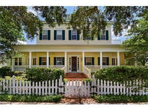 4 bed property in Kissimmee...