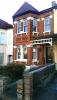 4 bedroom property in Natal Road, London, N11