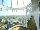 Penthouse to rent in Sydney Road, Enfield, EN2