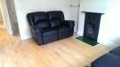 2 bed Flat to rent in Grange Park N21