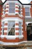 2 bedroom Flat for sale in Eaton Park Road, London...