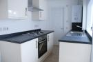 Terraced property for sale in Mandeville Road, Enfield...
