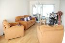 Terraced property to rent in Charlton Road, London, N9