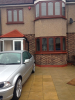 Terraced property to rent in Northfield Road, Enfield...