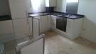 1 bed Flat in Green Lanes, London, N8