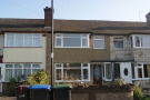 3 bedroom house to rent in Charlton Road, London, N9