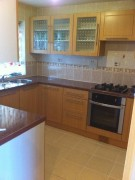 3 bedroom Maisonette in Hadrians Ride, Enfield...
