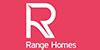 Range Homes , Palmers Green