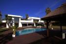 4 bedroom Villa in Andalucia, Malaga...