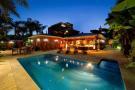 6 bedroom Villa in Andalucia, Malaga...