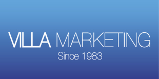 Villa Marketing, Marbella branch details