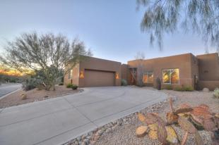 3 bedroom house for sale in USA - Arizona...