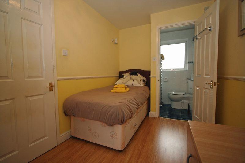 Bedroom 3 with...