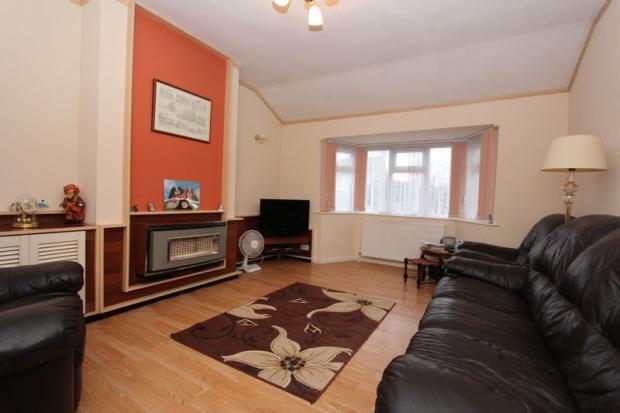 Property To Rent Taylors Kingswinford