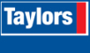 Taylors Estate Agents, Kingswinford, West Midlands