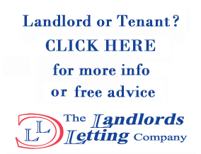 Get brand editions for A Landlords Letting Company, Talbot Green