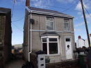 3 bed Detached property in Newbridge Road...