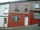 3 bedroom Terraced home to rent in Garth St, Coedely...