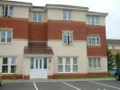 1 bedroom Apartment in Clos Springfield...