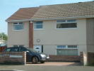semi detached property to rent in Dylan Avenue...