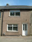 Terraced property to rent in Cowbridge Road West, Ely...