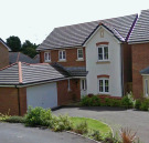 Photo of Cadwal Court,