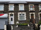 Photo of Brewery Street,