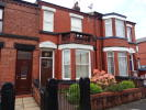 3 bedroom Terraced property to rent in Windleshaw Road...